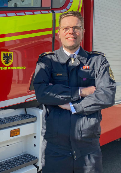 Steffen Riesenberg