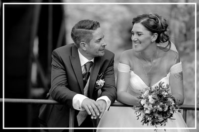 Hochzeitsfotograf-Juergen-Sedlmayr-Sandra&Jan302