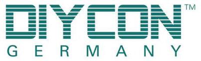 Logo-DIYCON-Shooting-Pfälzer-Wald