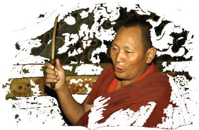 Tibet_Reisefotograf_Abenteurer_Jürgen_Sedlmayr_39