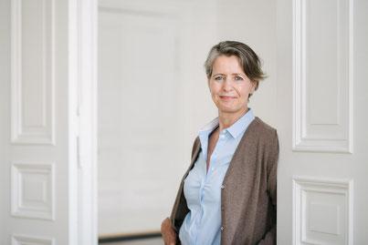 Katharina von Barner