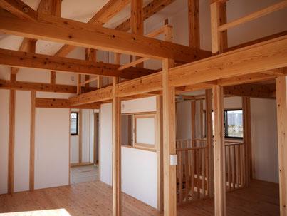 さいたま木育の家