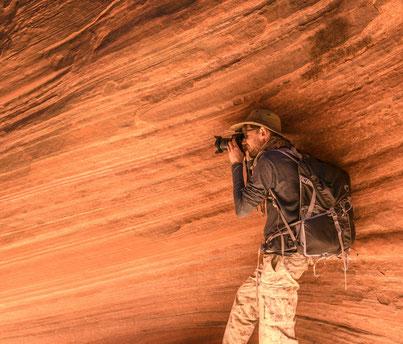 i go places san diego sunset cliffs
