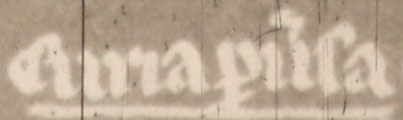 « Curia Perversa » dans le Cartulaire de St Maur des Fossés 1156