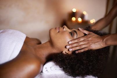 massage relaxant en martinique