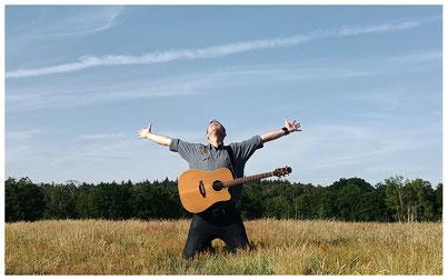 Robert Lottmann Acoustic