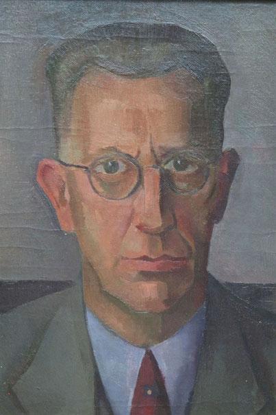 te_koop_aangeboden_een_portret_schilderij_van_de_nederlandse_kunstschilder_piet_wiegman_1885-1963_bergense_school