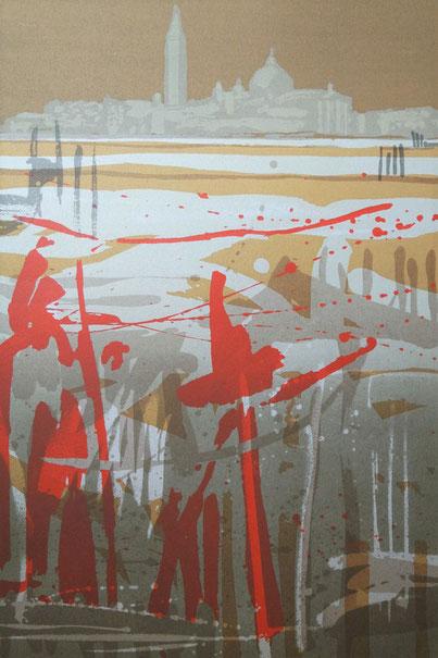 te_koop_aangeboden_een_zeefdruk_van_de_nederlandse_kunstenaar_fred_schimmel_1928-2009_moderne_kunst_20ste_eeuw