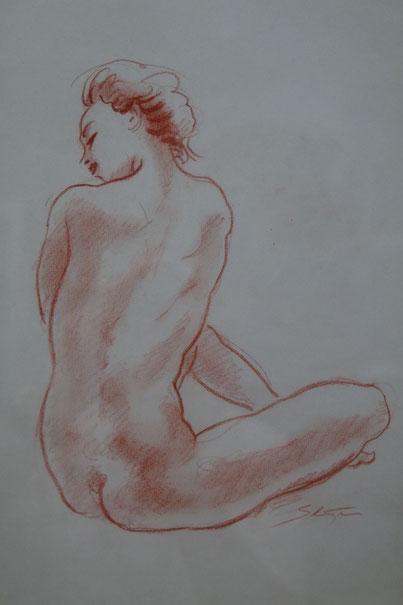 te_koop_aangeboden_een_kunstwerk_van_de_kunstenaar_jan_sluijters_jr_1914-2005_hollandse_school