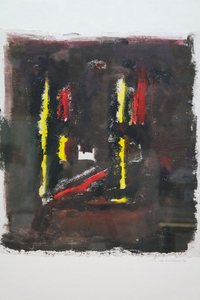 te_koop_aangeboden_een_modern_kunstwerk_van_de_nederlandse_kunstenaar_louis_van_doornum_1912-2006