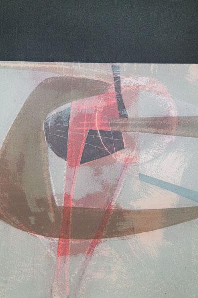 te_koop_aangeboden_een_zeefdruk_van_de_hollandse_kunstenaar_fred_schimmel_1928-2009_moderne_kunst_20ste_eeuw