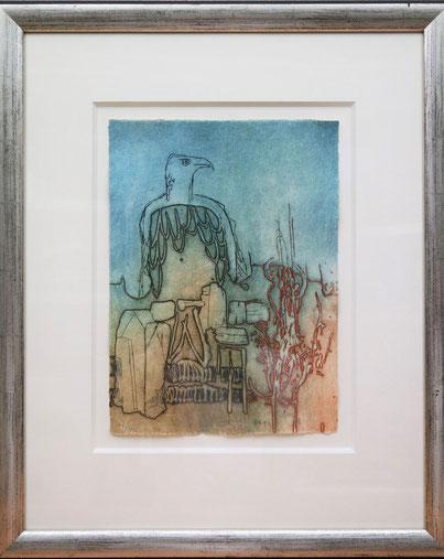 te_koop_aangeboden_een_kleuren_ets_van_de_kunstenaar_jan_montyn_1924-2015