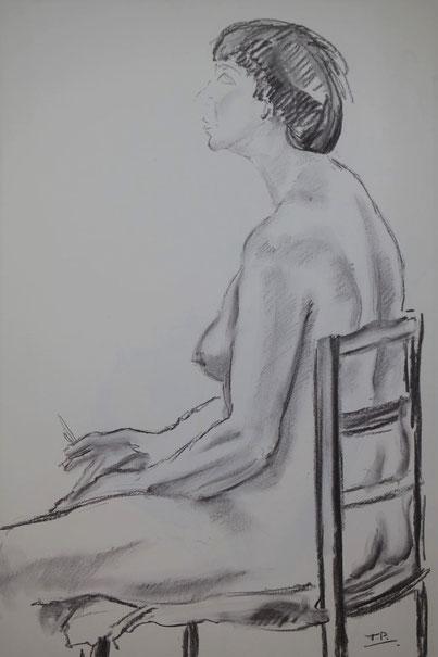 te_koop_aangeboden_een_kunstwerk_van_de_kunstenaar_ton_pape_1916-2003