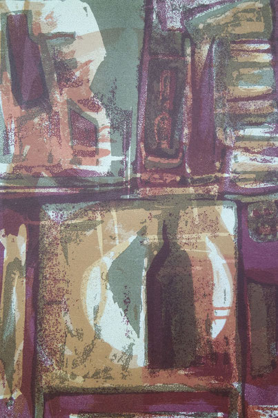te_koop_aangeboden_een_zeefdruk_van_de_kunstenaar_fred_schimmel_1928-2009_moderne_kunst_20ste_eeuw