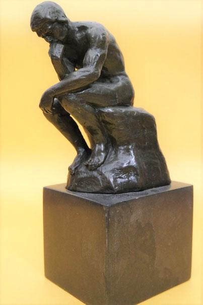 te_koop_aangeboden_een_massief_bronzen_beeld_van_de_denker_naar_rodin