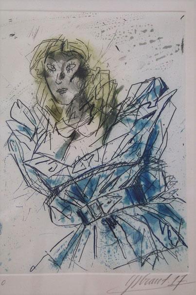 te_koop_aangeboden_een_hand_gesigneerde_kleurenets_van_de_kunstenaar_ysbrant_1937