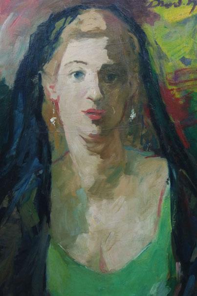 te_koop_aangeboden_een_olieverf_schilderij_van_de_kunstschilder_bernard_lutz_1913-1975