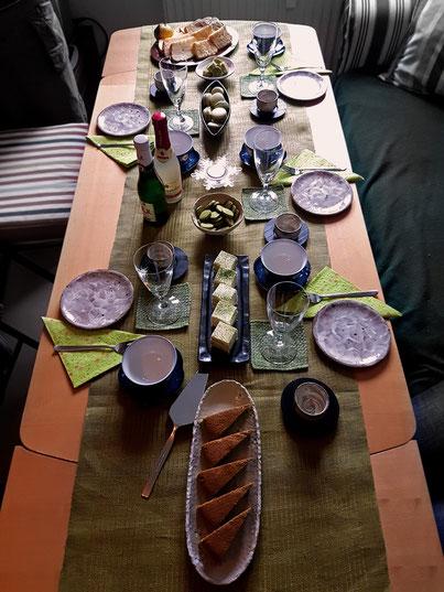 matcha-tasting, matcha, maritokazuo