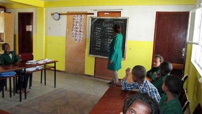 ©Textes_et_Photos_Pascal_Mawuli_Macé_Voyage_Ethiopie_Commerce_solidaire_Addis_Abeba_Mawuli-Ethiopie_School_Ecole_Universite_University_Haile_Selassie_Ras_Tafari_Empress_Menen