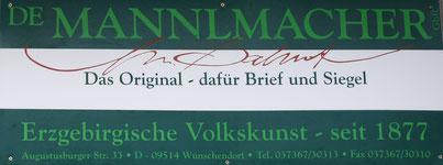 Bild: DE MANNLMACHER Dähnert Wünschendorf