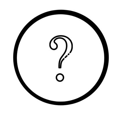 Warum ist Beratung sinnvoll? Wie bekommen ich mein Leben in den Griff? Wie kann ich mir selber helfen? Wo bekomme ich Unterstützung bei Problemen?
