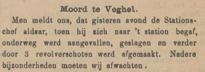 De Peel- en Kempenbode 03-02-1904