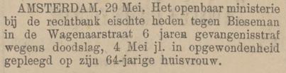 Provinciale Overijsselsche en Zwolsche courant 30-05-1903