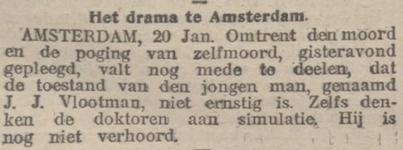 Nieuwsblad van het Noorden 21-01-1910
