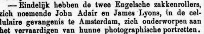 Bataviaasch handelsblad 18-08-1884