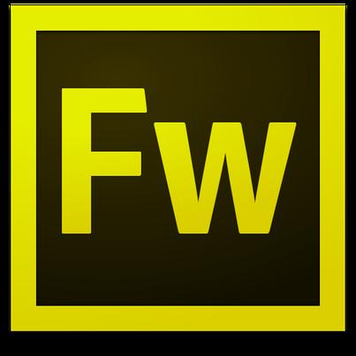 Adobe Fireworks, tool used by Jiang Yu, NAATI certified English-Chinese/Mandarin translator/interpreter