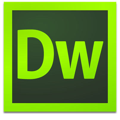 Adobe Dreamweaver, tool used by Jiang Yu, NAATI certified English-Chinese/Mandarin translator/interpreter