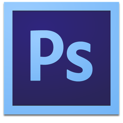 Adobe Photoshop, tool used by Jiang Yu, NAATI certified English-Chinese/Mandarin translator/interpreter