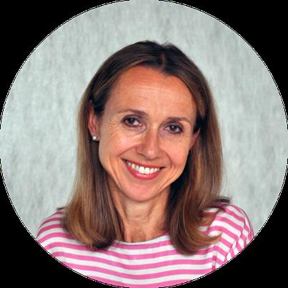 Susanne Wettstein / Coaching