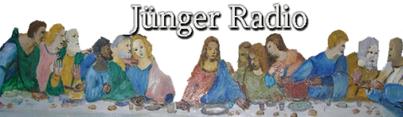 www.juenger-radio.de