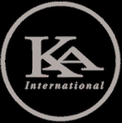 Wunschmöbel von Ka international Stoffgeschäft Leipzig