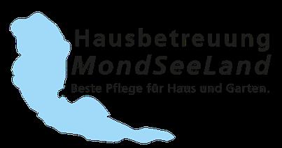 Logo von Hausbetreuung Mondsee Stefan Hemetsberger 5310 Mondsee