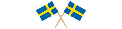 Klicka här för att se sidan på svenska