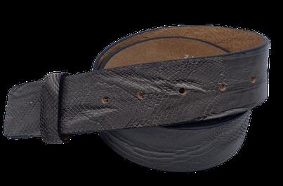 Siena dark taupe