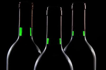 2016年ベストスペインワイン&スピリッツ発表 (www.diariodegastronomia.com)