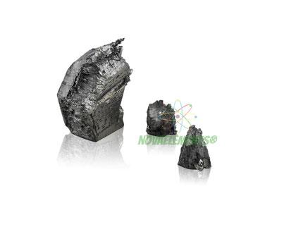 high purity Dysprosium metal dendritic piece. buy dysprosium.