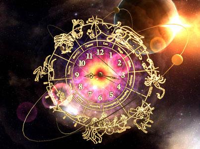 bien comprendre l'astrologie