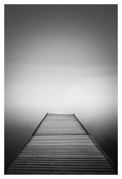 Canon EOS M3 / 12mm / f8 / 30sec / ISO100 ND6 und GND 1.2