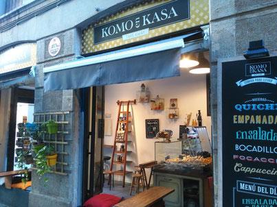 Imbiss in Barcelona_Empfehlungen von Barcelona by locals