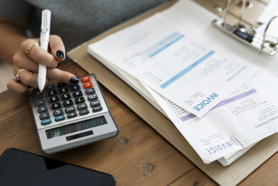 comptabilité, précompta, pré-compta, comptable
