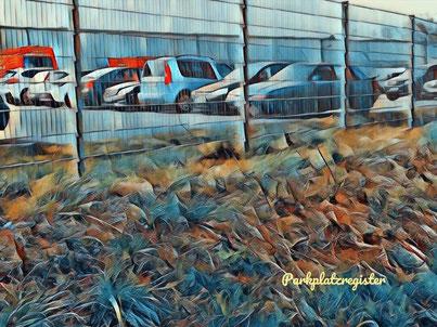 parkplatzreservierung flughafen düsseldorf