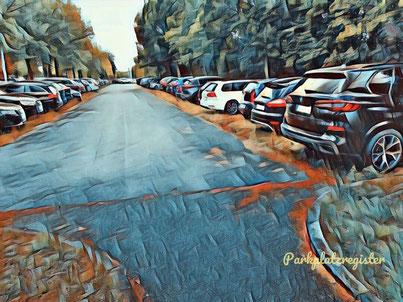 günstig parken frankfurt flughafen