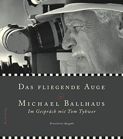 ©Berlin Verlag