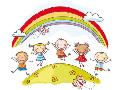 Identit della nostra scuola scuola materna ottolina for Scuola materna francese