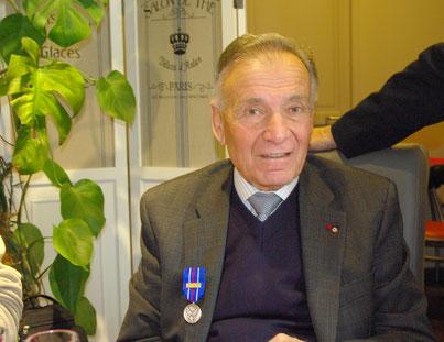 Germain YACONO (2 septembre 2016) aaalat-languedoc-roussillon.fr