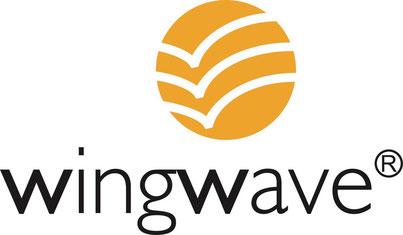 CoachingWingwave®